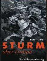 02_03_sturm_ueber_europa_klein.jpg