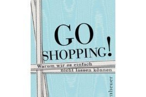 06_2010_go_shopping.jpg