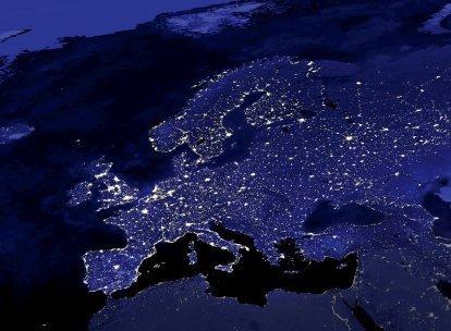11-05-15 Europa.jpg