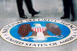 13-08-23 NSA.jpg