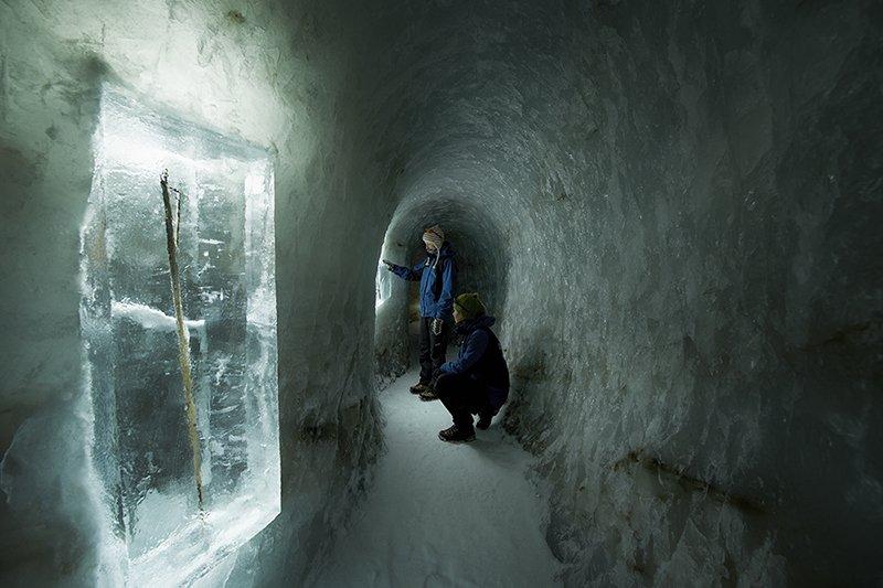 13-09-06 Gletscher.jpg
