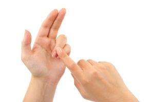 13-09-20-finger.jpg