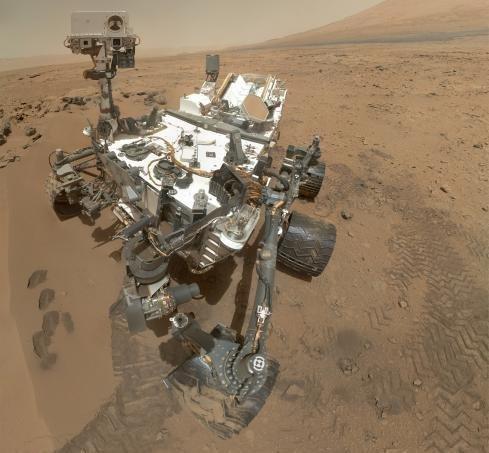 13-09-26 Mars.jpg