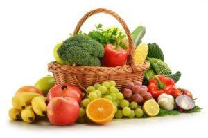 13-09-27 Ernährung.jpg