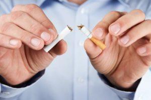 13-10-28 Rauchen.jpg