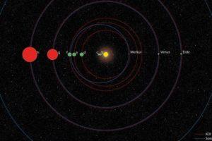 13-10-29 Planetensystem.jpg