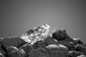 13-12-17-diamond.jpg