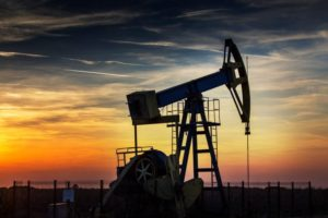 13-12-17-fracking.jpg