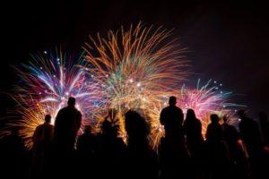 13-12-30 Feuerwerk.jpg