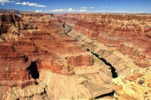 14-01-24-canyon.jpg