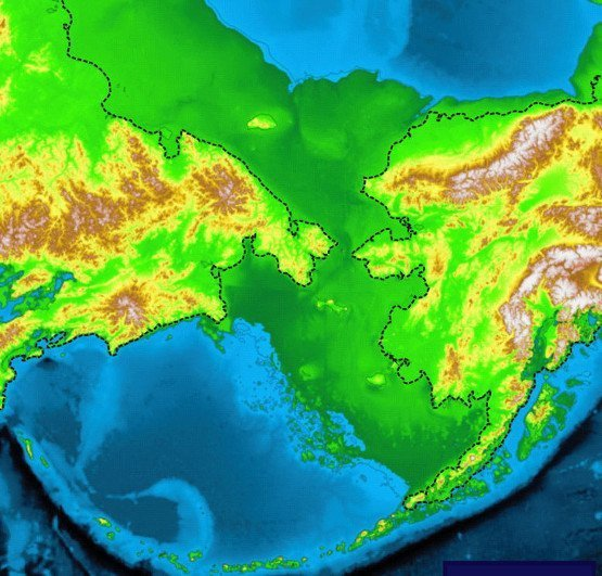 14-02-27 Beringia.jpg