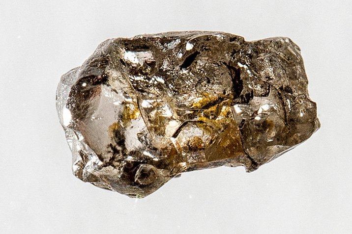 14-03-12-diamond.jpg