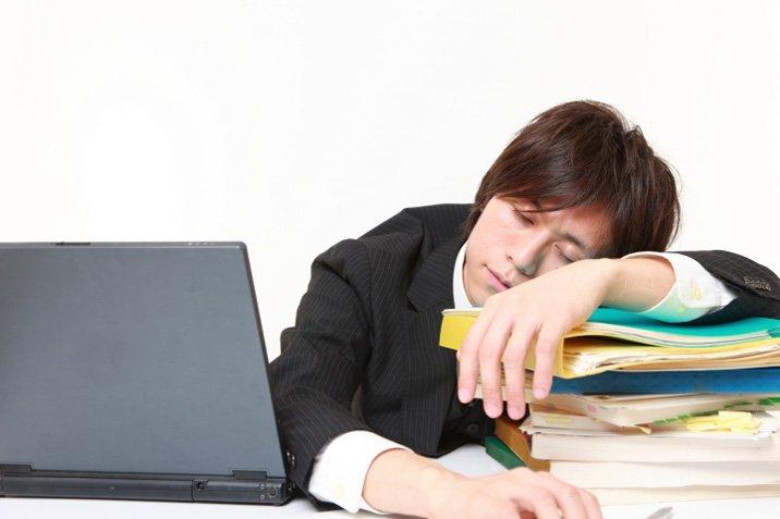 14-03-18-sleep.jpg