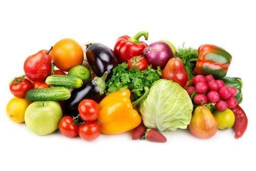 14-03-31 Gemüse.jpg