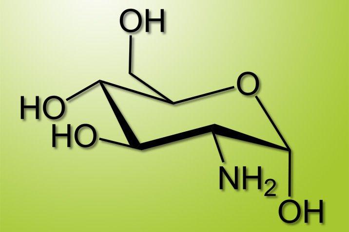 14-04-08-glucosamin.jpg