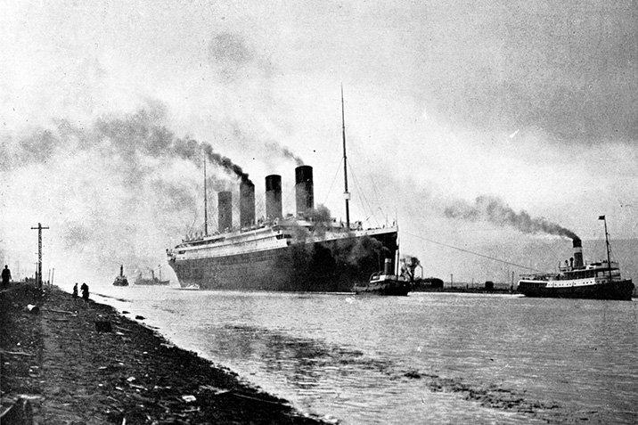 14-04-11-titanic.jpg