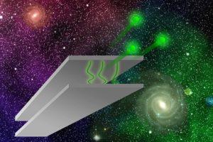 14-04-16-neutronen.jpg