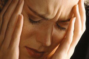 14-04-22-migraine.jpg