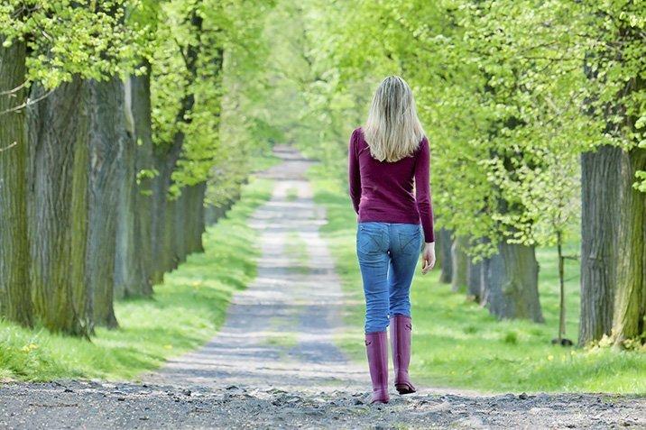 14-04-25-walking.jpg