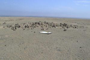14-05-05 Geoglyphen.jpg