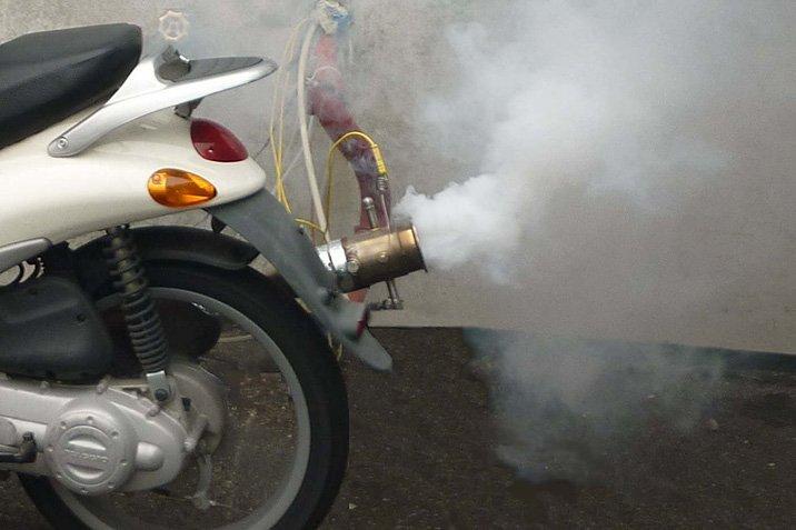 14-05-13-scooter.jpg