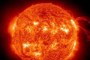 14-05-14-solarwind.jpg