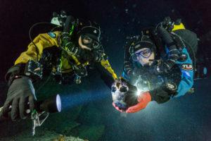 14-05-15 divers.jpg