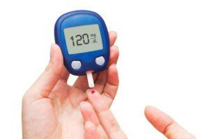 14-05-21-diabetes.jpg
