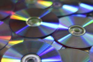 14-05-30-dvd.jpg