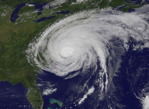 14-06-02 Hurrikan.jpg