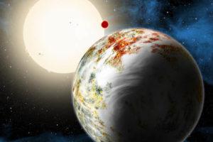 14-06-02 Planet.jpg