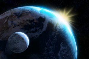 14-06-05 Mond.jpg