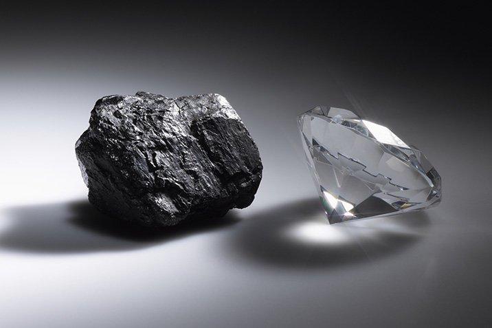14-06-11-diamond.jpg