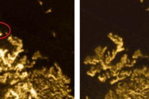 14-06-20 Titan.jpg