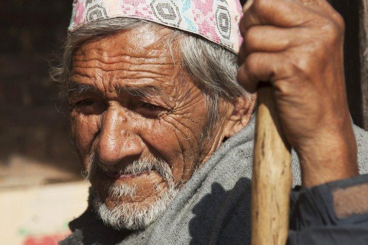 14-07-02-tibet.jpg