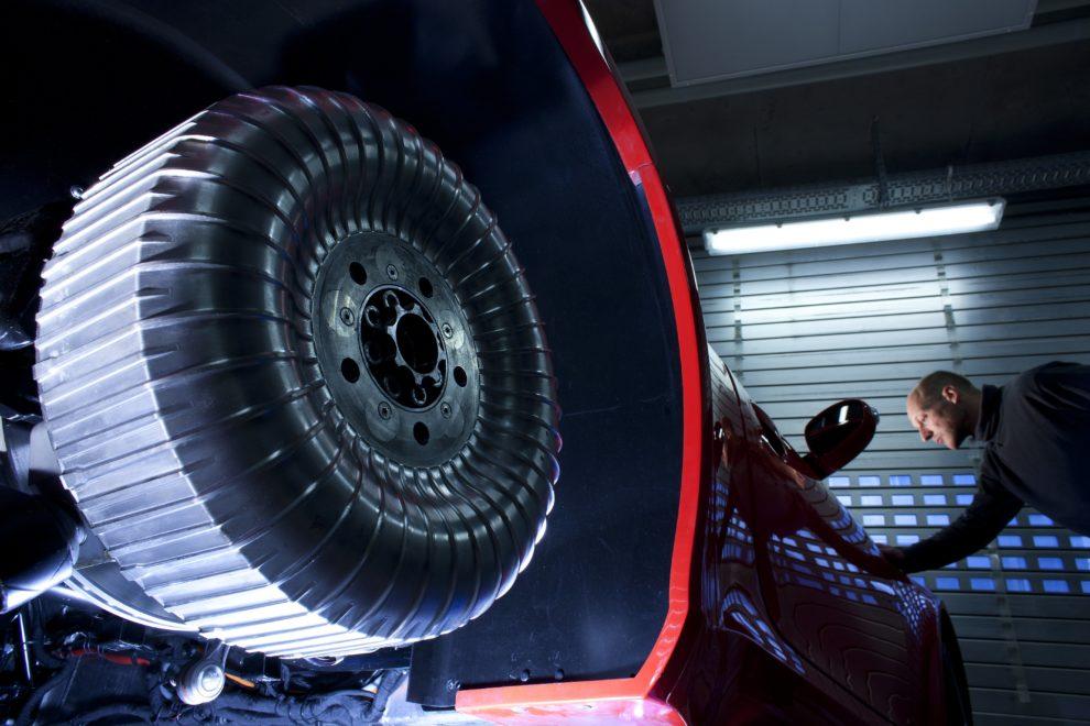 14-07-04 E-Autos.jpg