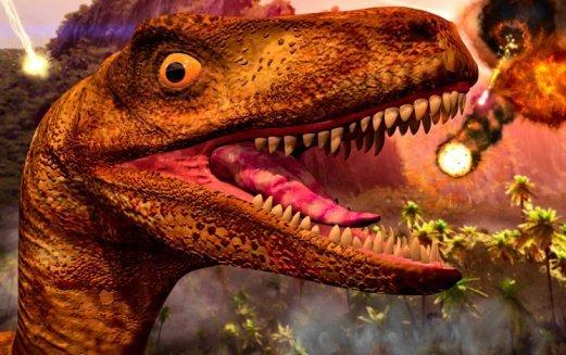 14-07-28 Dinos.jpg