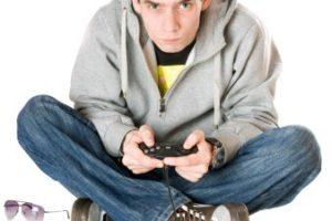 14-08-04 Videospiele.jpg