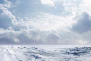 14-08-08 Antarktis.jpg