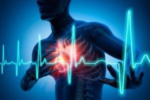 14-09-19 Pflaster fürs Herz.jpg