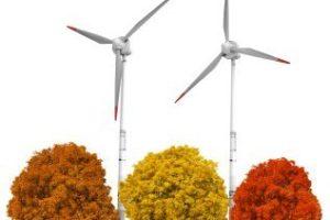 14-09-23 Windkraft.jpg