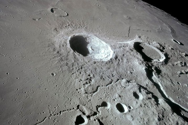 14-10-10-moon.jpg