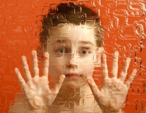 14-10-13 Autismus.jpg