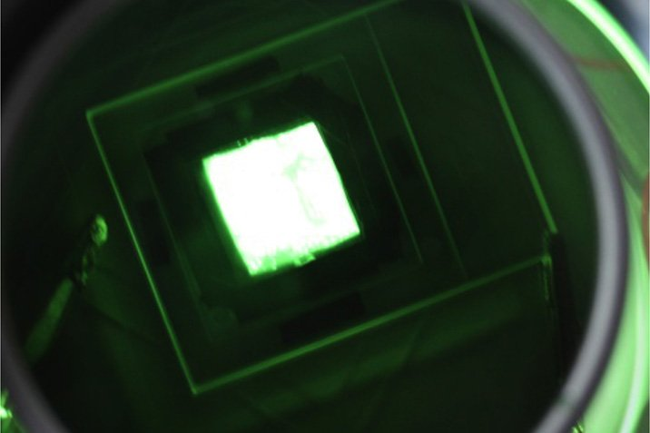 14-10-14-nanolight.jpg