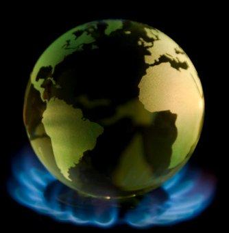 14-10-16 Gas.jpg