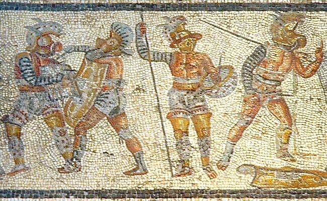 14-10-20 Gladiatoren.jpg