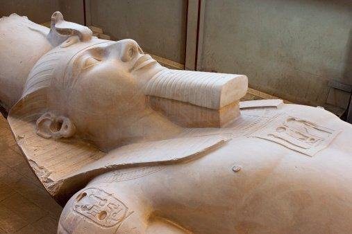 14-10-20 Ramses.jpg