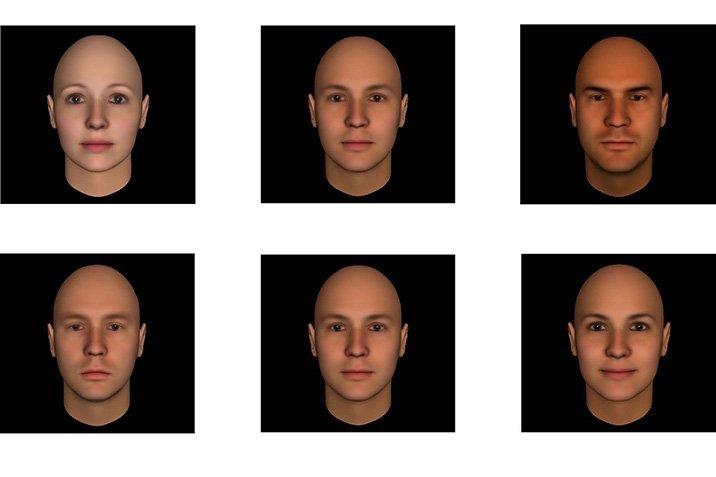 14-10-21-faces.jpg