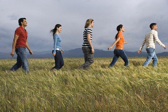 14-10-21-walking.jpg