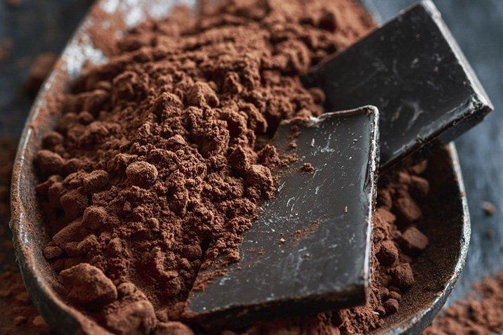 14-10-24-kakao.jpg